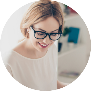Asesoría contable online - Gestores contabilidad