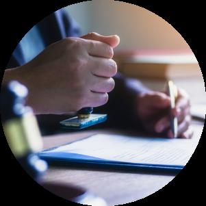 Asesoría legal online