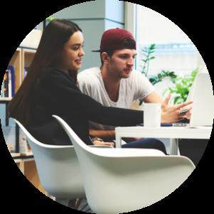Asesoría para startups online