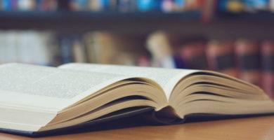 libros fiscales y mercantiles obligatorios